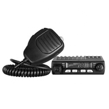 Cheaper price CB radio 27 MHz CB walkie talkie 25.615-30.105MHZ HF SSB transceiver