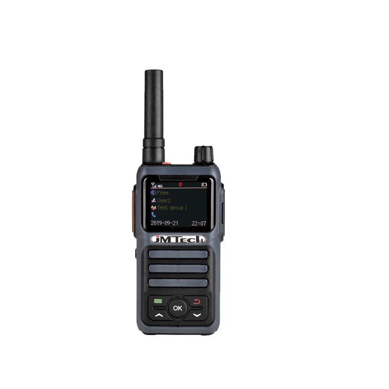 Mobile Public network Global Unlimited Mobile phone with Android Walkie talkie